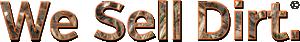The Land Group, LLC - Farmland, Timberland, Recreational & Development Land on the Delmarva Peninsula